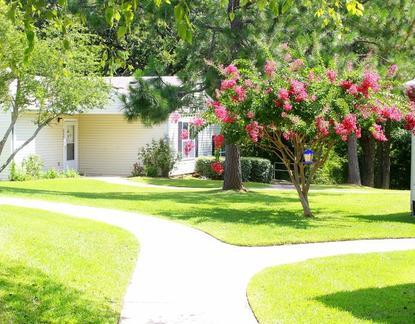 Image of Villas of Pine Ridge