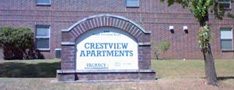 Image of Crestview Apartments