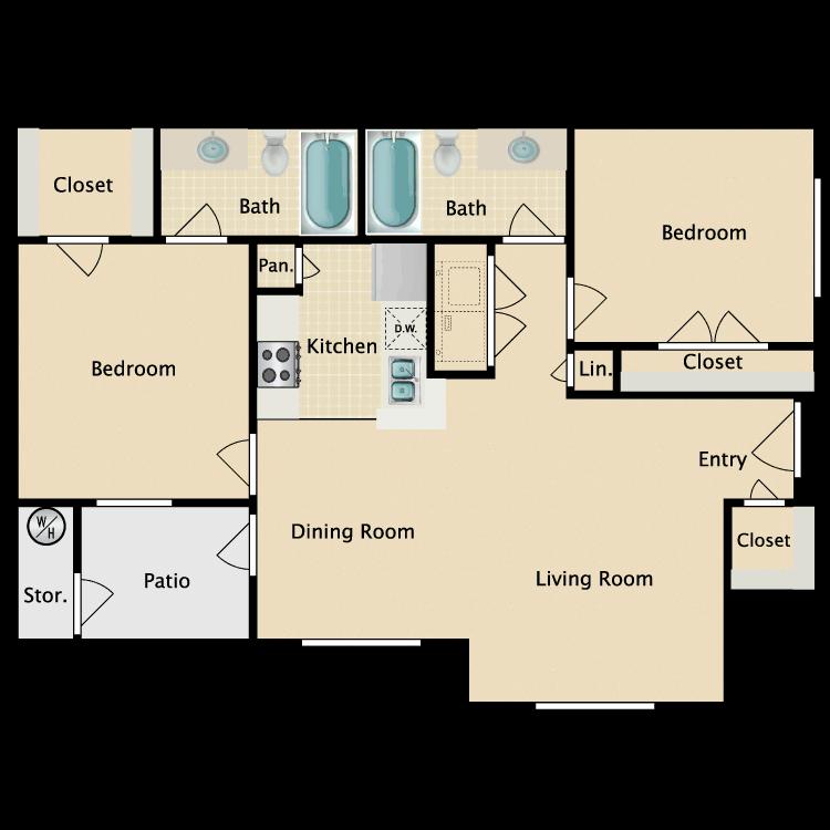 Income Based Apartments Wichita Ks: Wichita Falls, TX Low Income