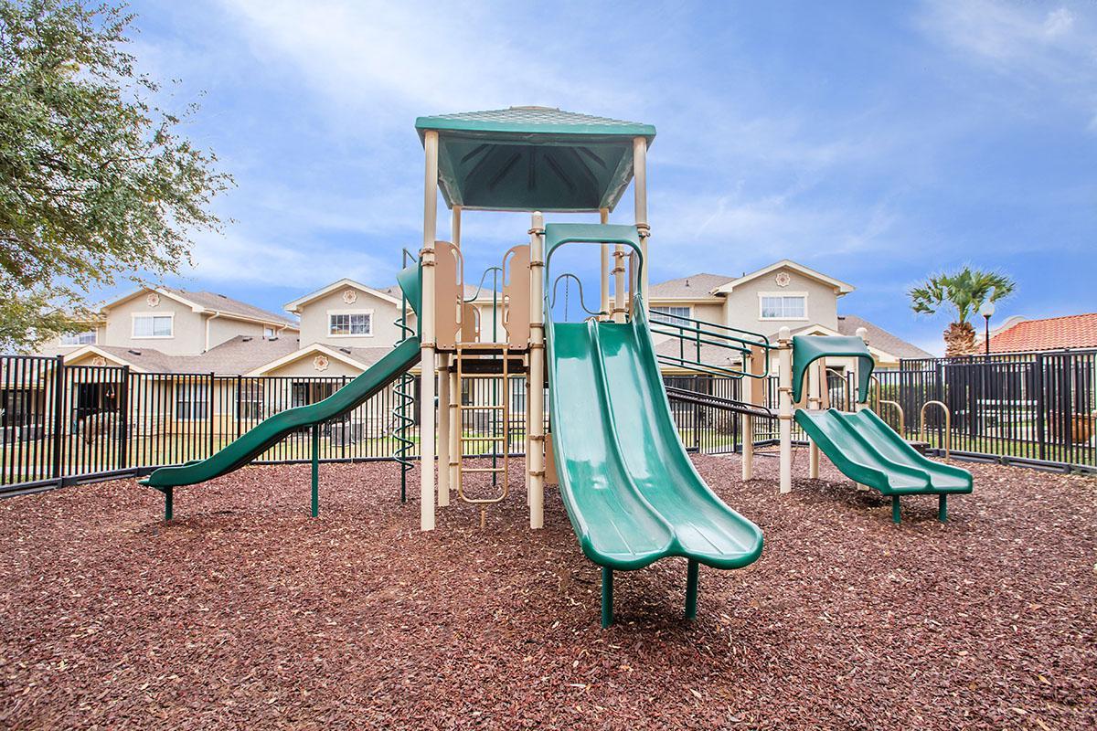 Image of Rosemont at Laredo Vista