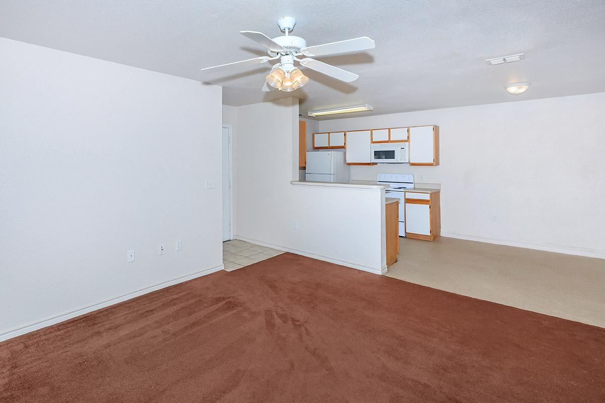Image of Limestone Ridge Apartments