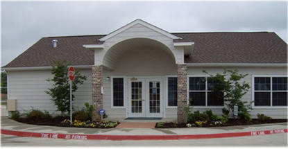 Image of Villas of Hubbard