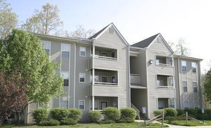 Image of Monmouth Woods Apartments