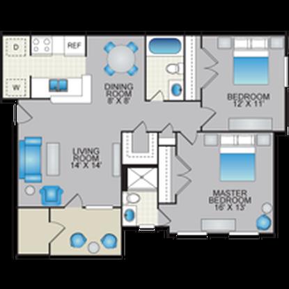 Income Based Apartments In Williamsburg Va