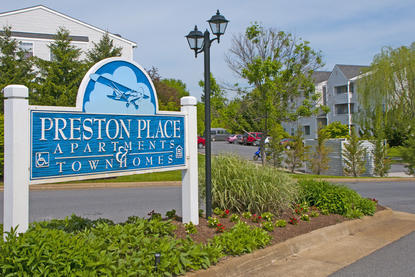 Image of Preston Place