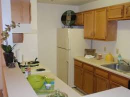 Image of Mallside Forest Apartment