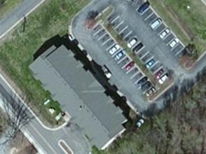 Image of Village Estates in Victoria, Virginia