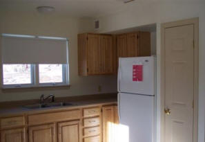 Image of Butterfield Senior Housing