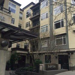 Image of Mountain View Family Apartments in Tukwila, Washington