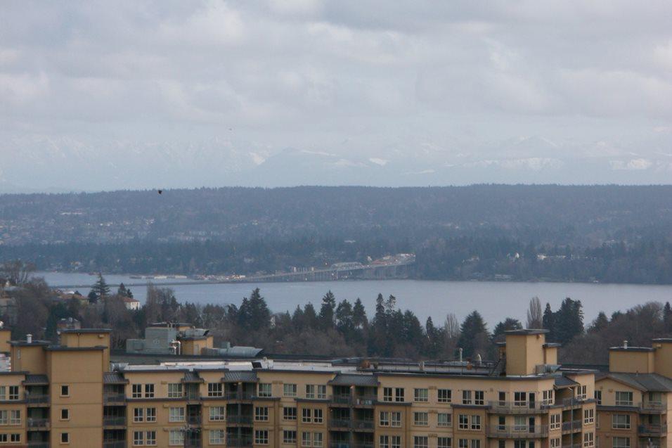 Image of Views at Madison II in Seattle, Washington