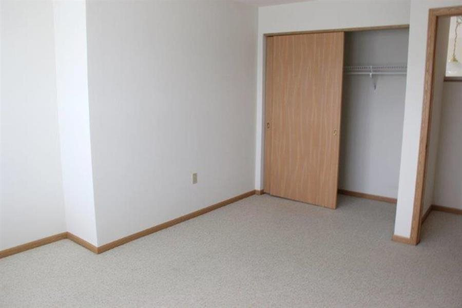 Image of Sedgemeadow Apartments