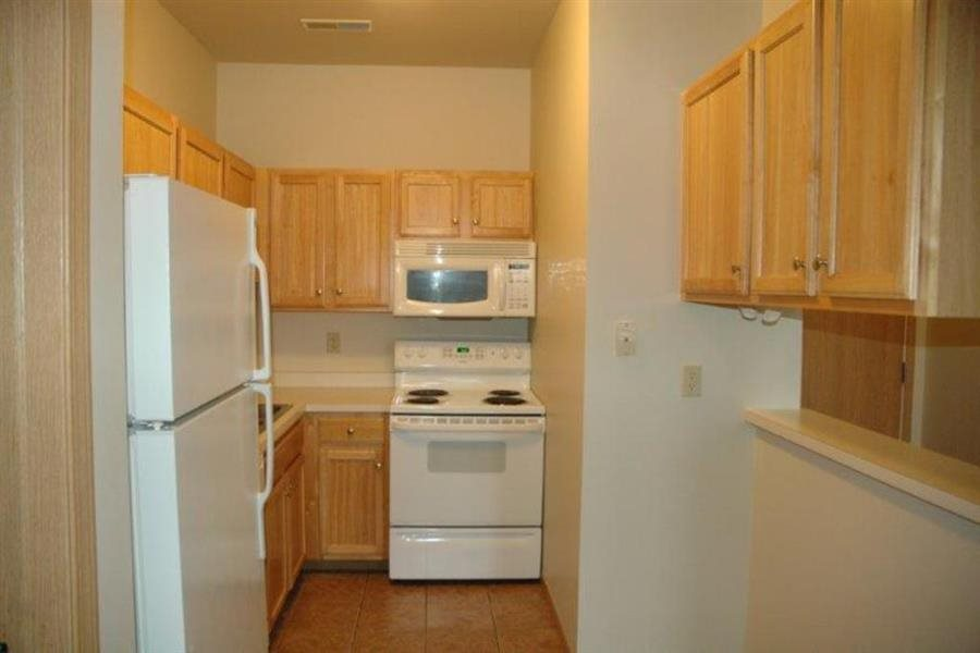 Low Income Apartments In Milwaukee Wi