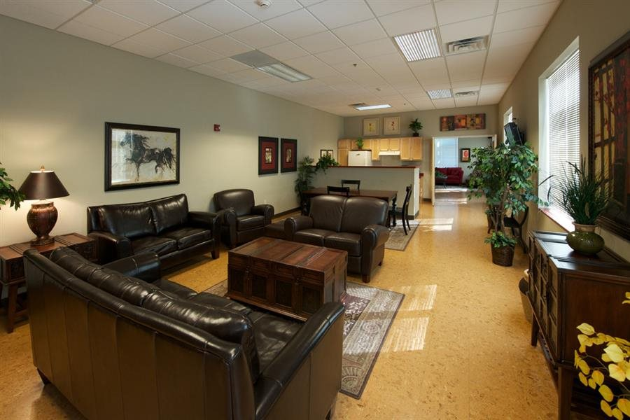 Fond Du Lac Center Milwaukee Wi Low Income Apartments