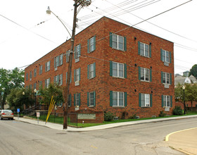 Image of Hart House Apartments