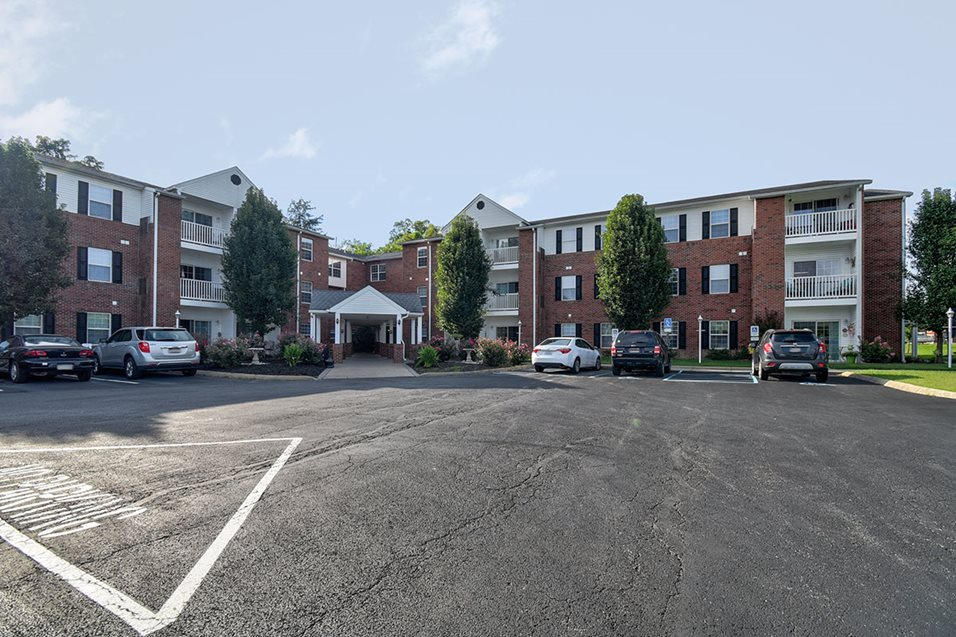 Image of Victory Place Senior Living