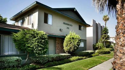 Image of Briar Crest Apartments