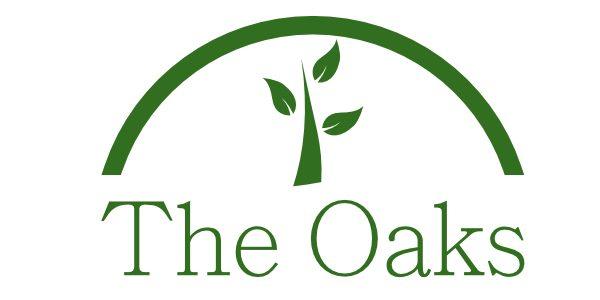 Image of The Oaks in Ellinwood, Kansas
