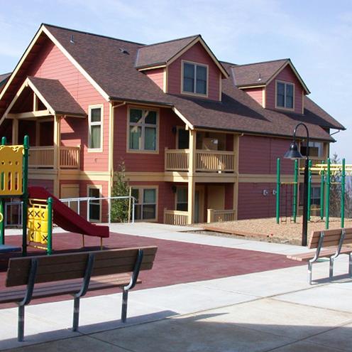 Image of Sandy Vista in Sandy, Oregon