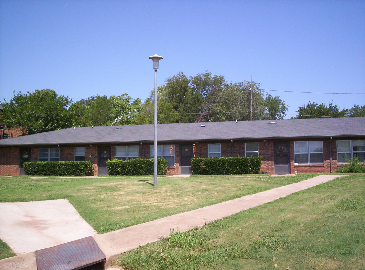Image of Allison Park Apartments