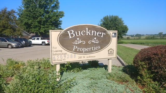 Image of Buckner Properties Apartments
