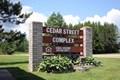 Image of Cedar Street Complex in Remer, Minnesota