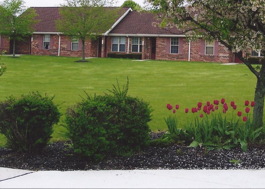 Image of Cedarwood Commons