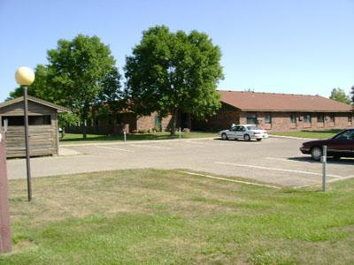 Image of Eastside Acres