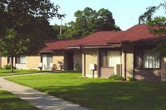 Image of Garden Court East