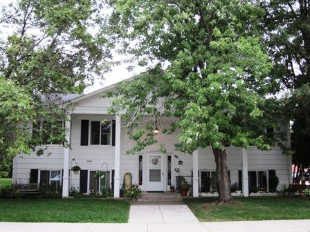 Image of Hinckley Manor in Hinckley, Minnesota
