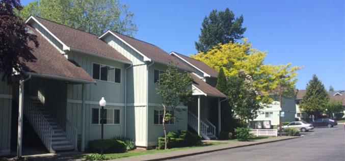 Image of Lake Stevens Manor in Lake Stevens, Washington