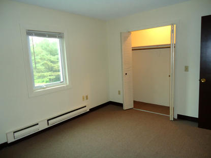 Image of Lewis Jones Apartments
