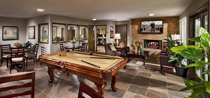Image of Meadowview I Apartments in Perris, California