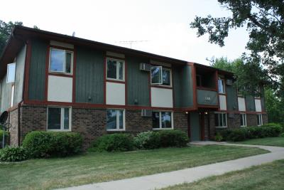 Image of Northview Apartments