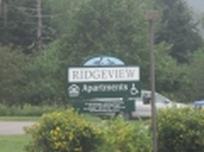 Image of Ridgeview Apartments