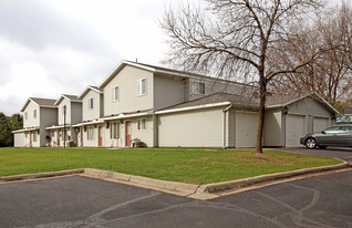 Image of Rose Mill Apartments Llc in Melrose, Minnesota