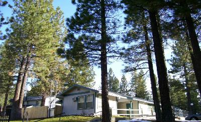 Image of Sierra Pines Apartments