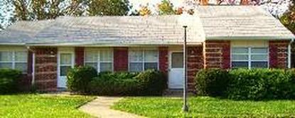 Image of St. Michaels Cottages