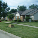 Image of The Colony Apartments