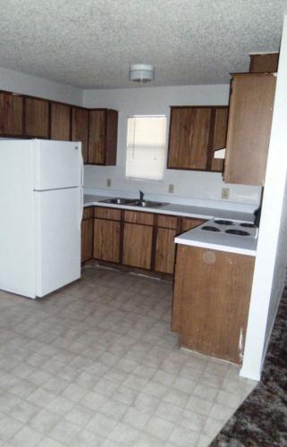 Image of Town Oak XIV Apartments