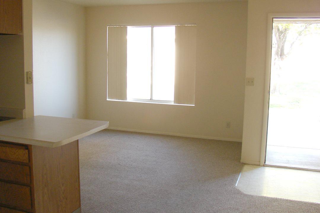 Image of Vah-Ki Court Apartments