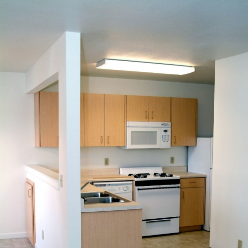 Fortuna, CA Low Income Apartments