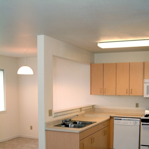 Local Cheap Apartments: Fortuna, CA Low Income Apartments
