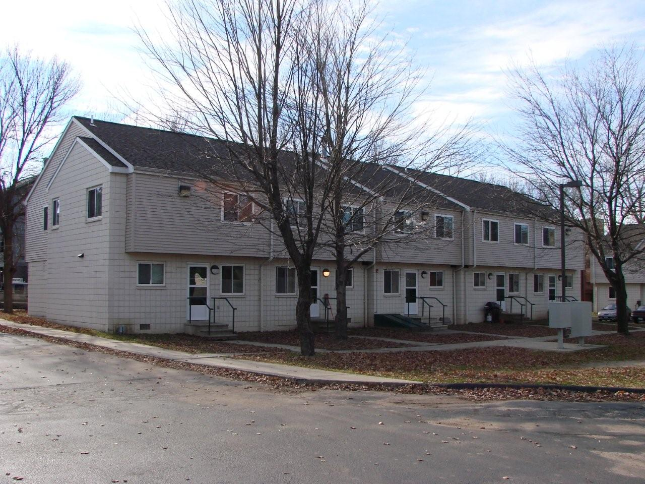 Image of Austin Rd and S End Turnky in Waterbury, Connecticut