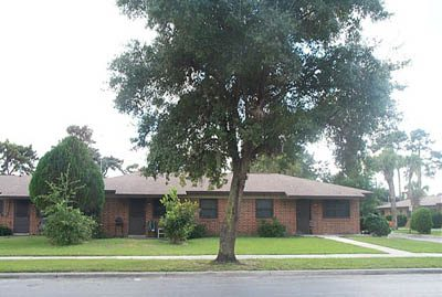 Image of Ivey Lane Homes in Orlando, Florida