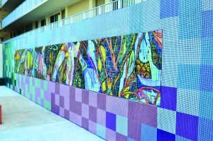 Image of Dante Fascell Apartments in Miami, Florida