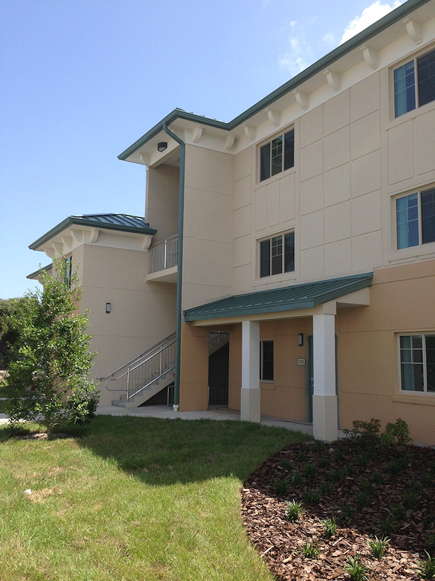 Image of East Pointe Place in Fort Myers, Florida