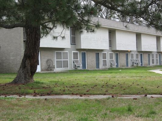 Image of Ardenwood Village in Baton Rouge, Louisiana