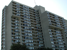 Image of Millers River Apartments in Cambridge, Massachusetts