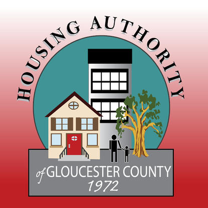 Apartments In Gloucester County Nj