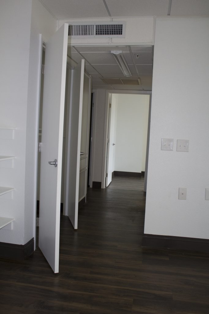 Image of Pathways at North Loop Apartments in Austin, Texas